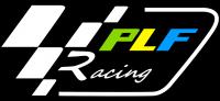 organisateur de sortie PLF Racing