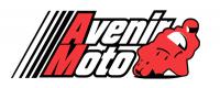 organisateur de sortie Avenir-Moto