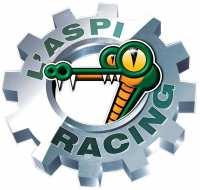 organisateur de sortie Aspi Racing