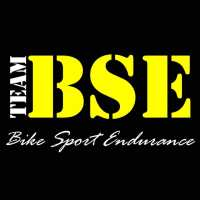 organisateur de sortie Team B.S.E