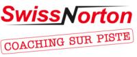 organisateur de sortie SwissNorton