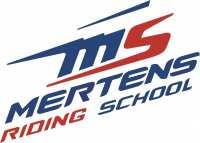 organisateur de sortie Mertens Riding School