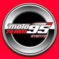 organisateur de sortie Moto Team 95