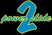 organisateur de sortie Power2Slide