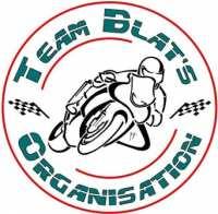organisateur de sortie Team Blat's Organisation
