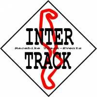 organisateur de sortie Inter Track
