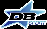 organisateur de sortie Denis Bouan Sport