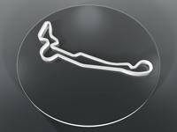 circuit moto Driving Center Paul Ricard