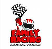 organisateur de sortie Family racing
