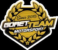 organisateur de sortie GORET TEAM Motorsport