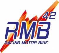 organisateur de sortie Racing Motor Bike 42