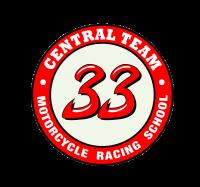 organisateur de sortie Central Team 33