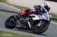 Trackdays BMW - BMC des 29 & 30/05