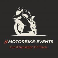 organisateur de sortie Motorbike Events
