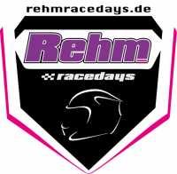 organisateur de sortie Rehm race days